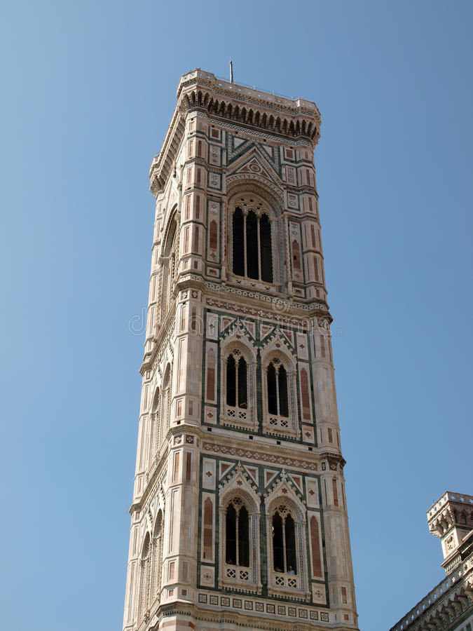 Download Florence stock photo. Image of cathedral, maria, gothic - 14213770