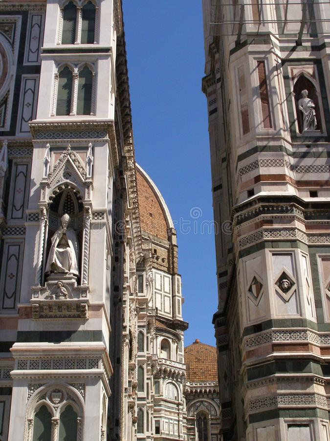 Download Florence Royalty Free Stock Photos - Image: 22507638
