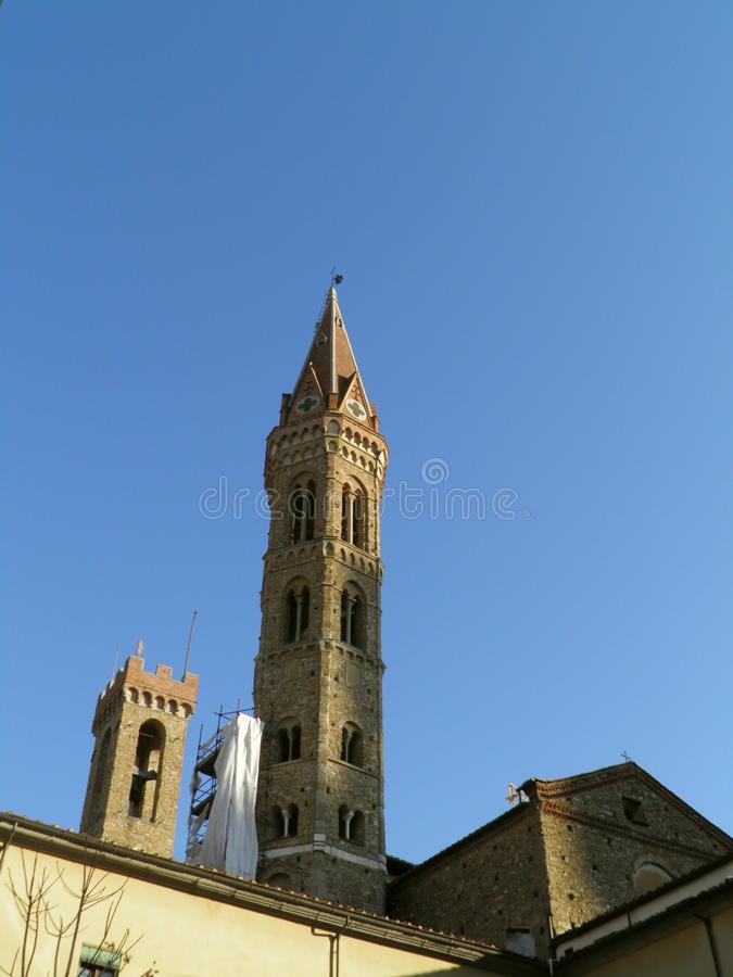 Florence Stock Photography
