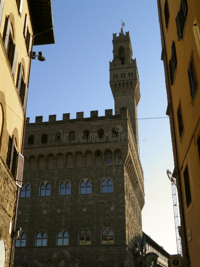 Download Florence stock photo. Image of construction, italy, beautiful - 24048646