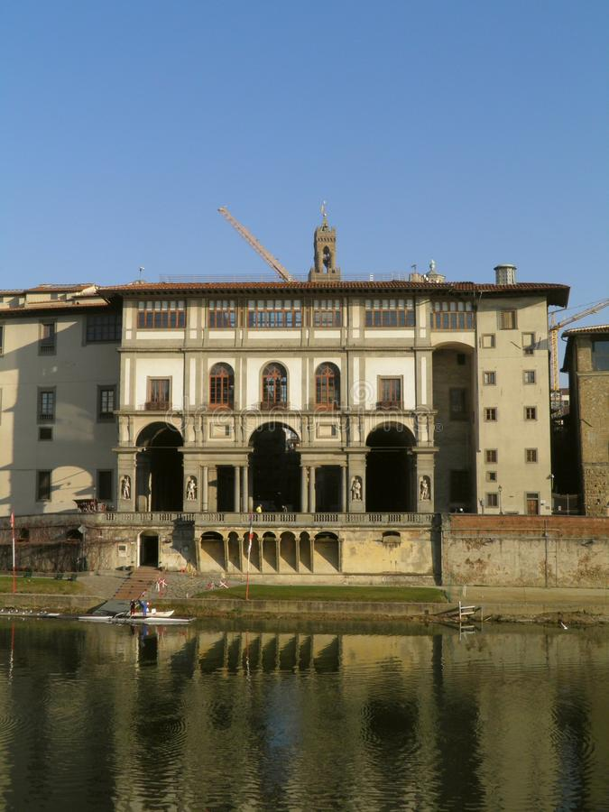 Download Florence stock photo. Image of tuscany, architecture - 24048656