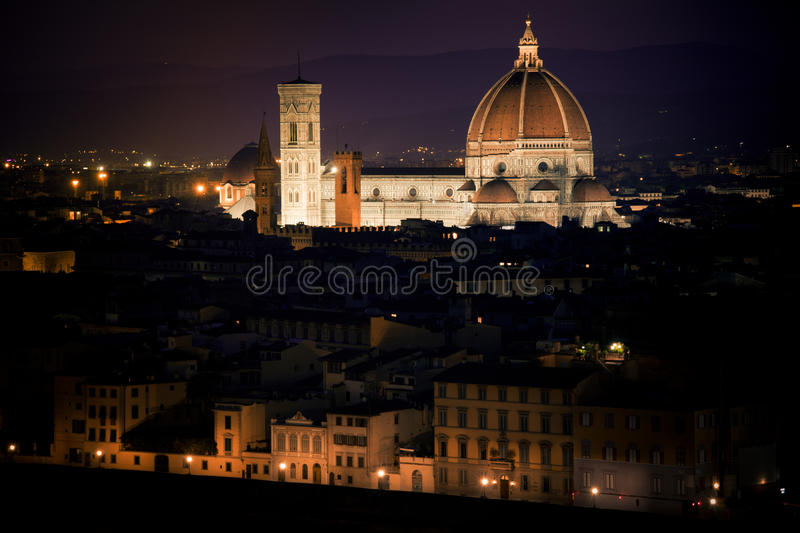 Download Florence stock image. Image of city, florence, italy - 26302027