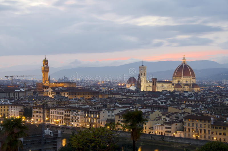 Download Florence stock photo. Image of ancient, building, duomo - 27428906