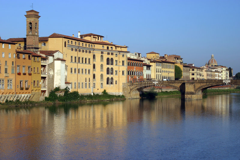 Download Florence Royalty Free Stock Photos - Image: 519958