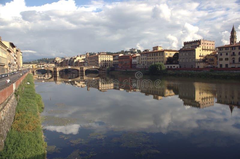 Florence image stock