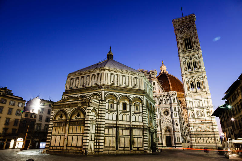 Download Florence Cathedral stock photo. Image of europe, cathedral - 26987042