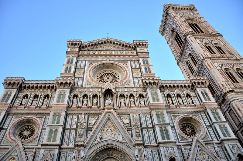 Download Florence City Center Landmark,  Italy Royalty Free Stock Photography - Image: 14352357