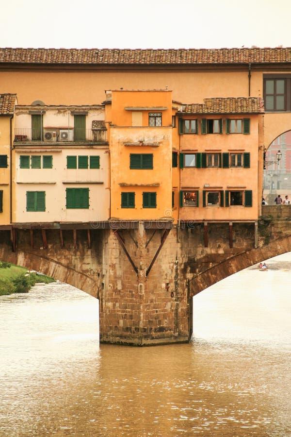Florence Cityscape fotos de stock royalty free