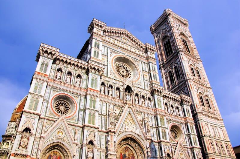 Download Florence Duomo stock image. Image of basilica, historic - 32328799