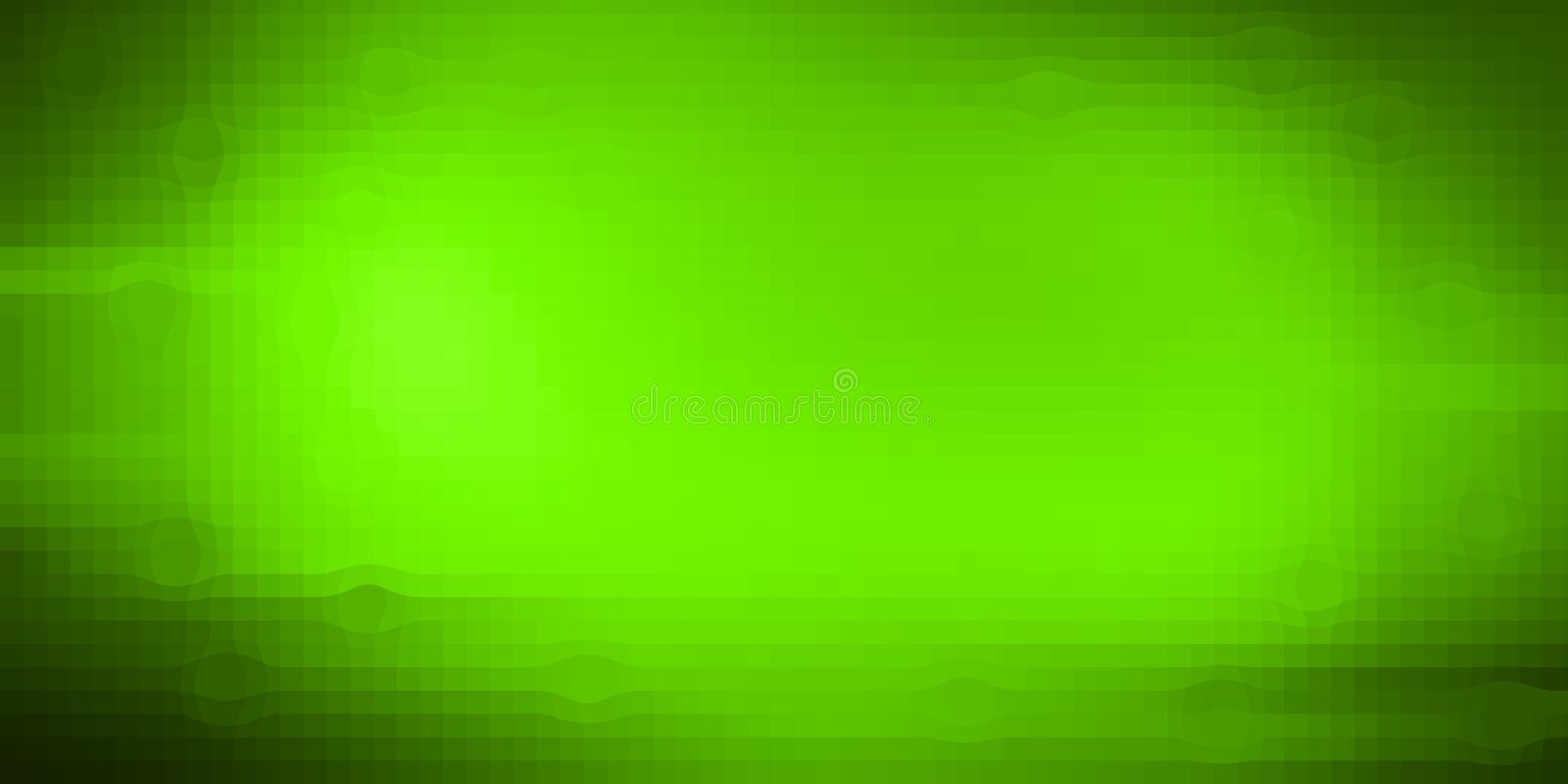 Florence green color pixel texture background stock photos