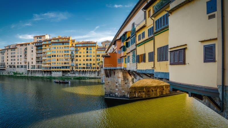 Florence, Itali? stock afbeeldingen