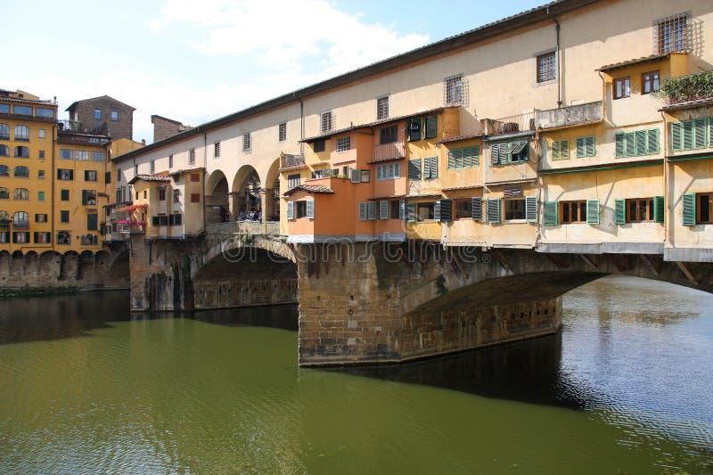 Florence, Italie photo libre de droits