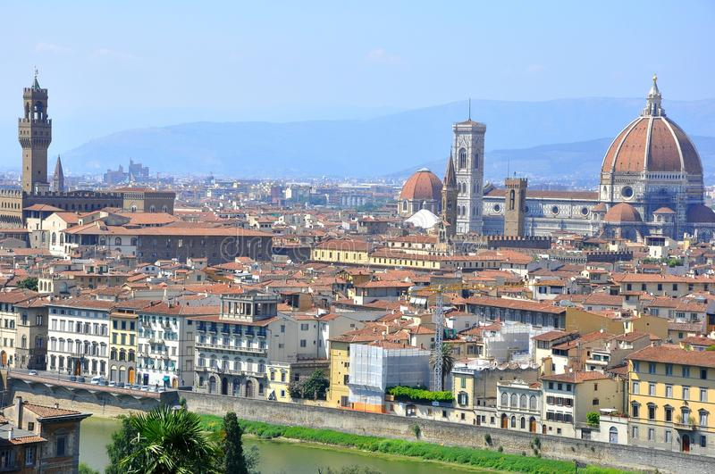Download Florence , Italy stock photo. Image of colorful, artist - 15192122