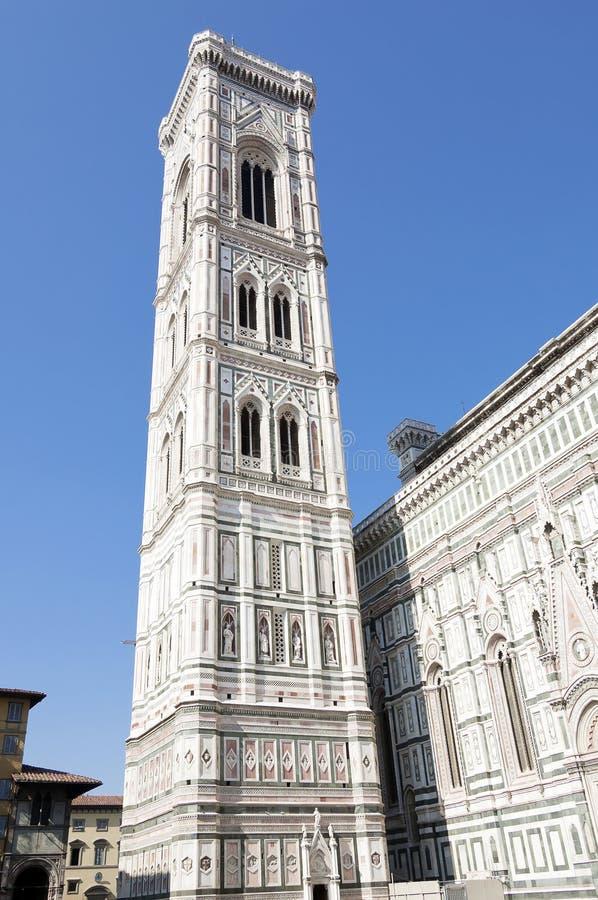 Florence Italy royaltyfri foto