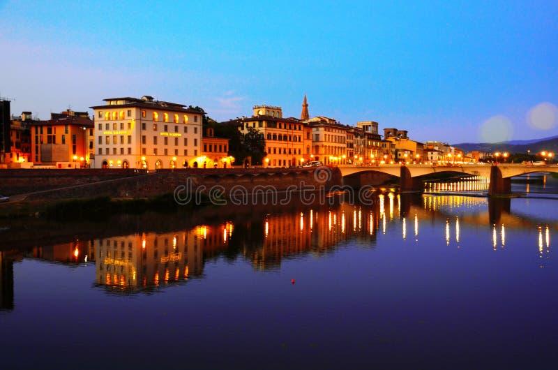 Florence. Italy stock photos