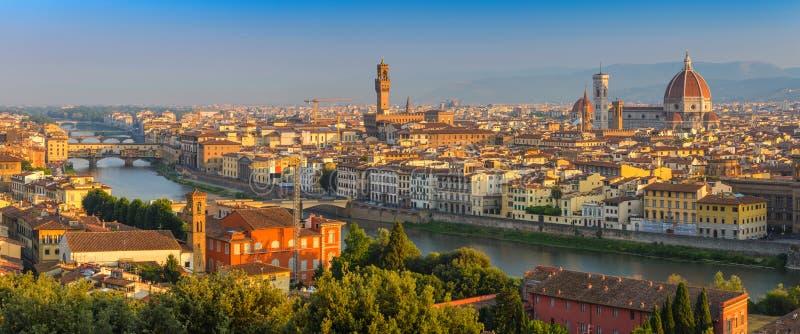 Florence Italy stock photos