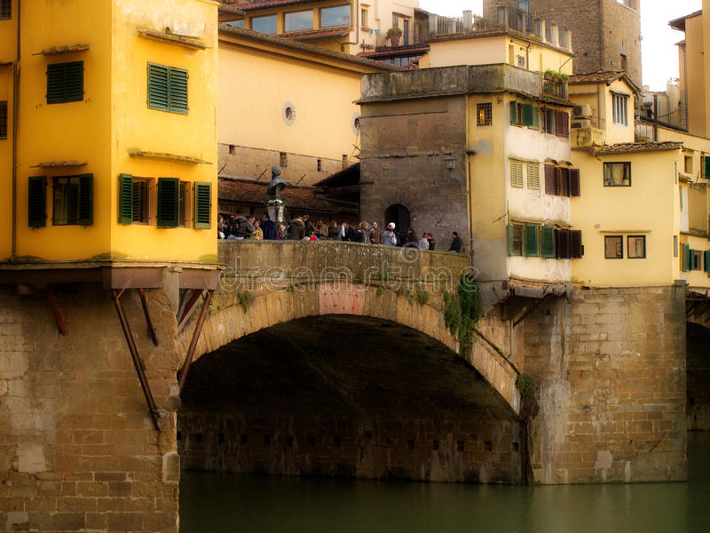 Florence ,Italy royalty free stock images