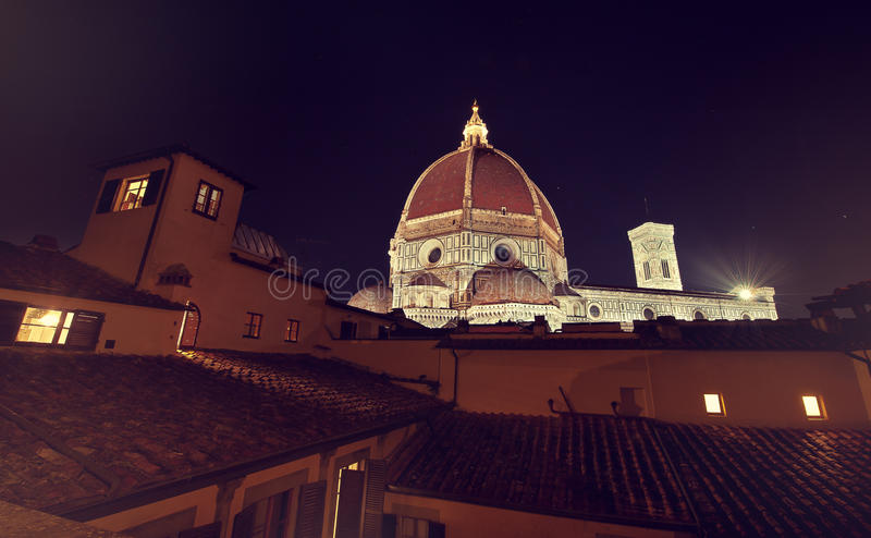Florence. Italy. royalty free stock images