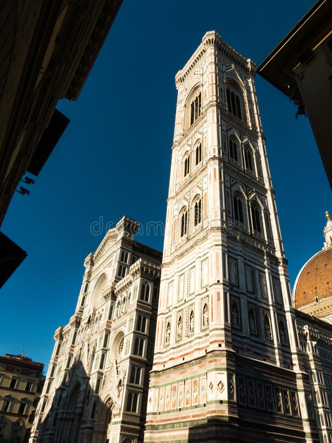 Download Florence Stock Photo - Image: 31105090