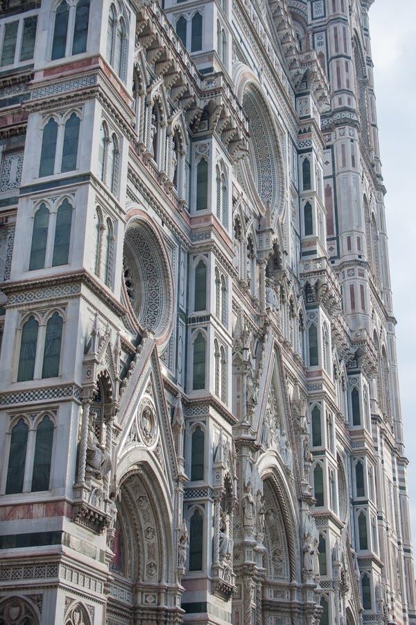 Florence, Toscanië (Italië) royalty-vrije stock afbeelding