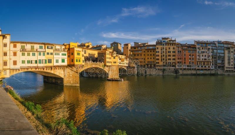 Florencia, Italia imágenes de archivo libres de regalías