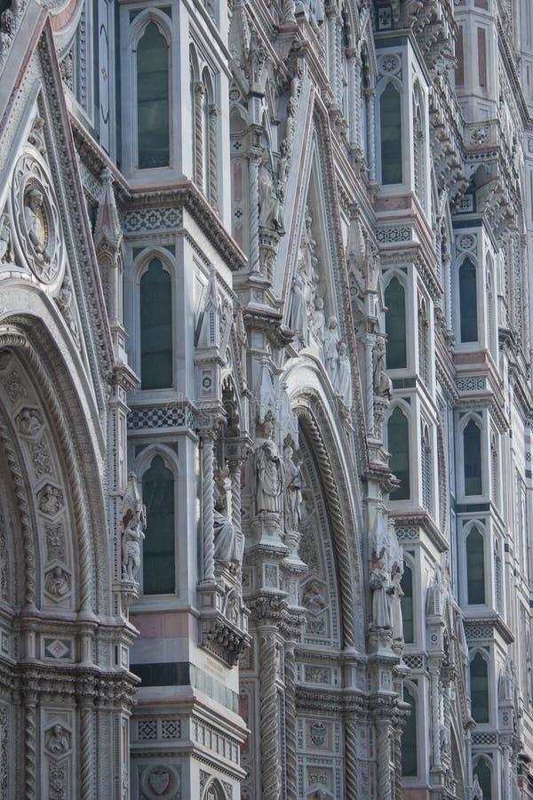 Florencia, Toscana (Italia) fotografía de archivo