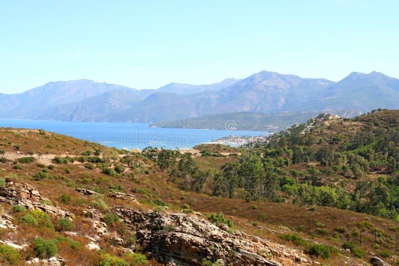 Download Florent圣徒 库存图片. 图片 包括有 农村, 乡下, 圣徒, 法国, 可西嘉岛, 海湾, 地中海 - 22357371