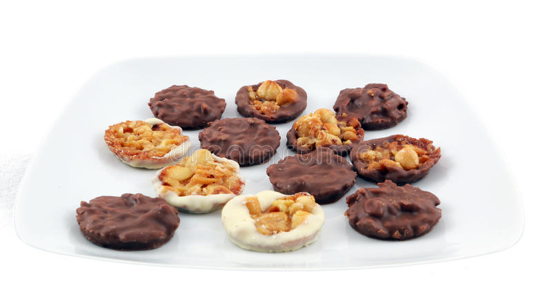 Florentines photos stock