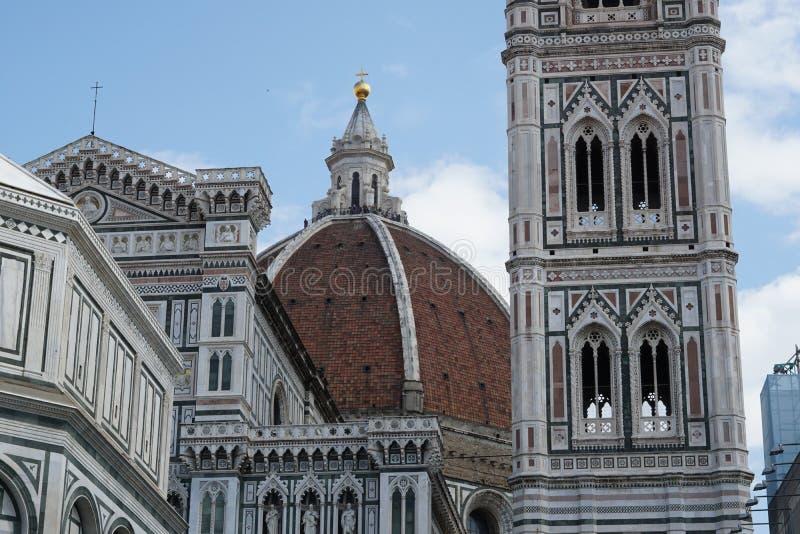 Florenz lizenzfreie stockfotografie