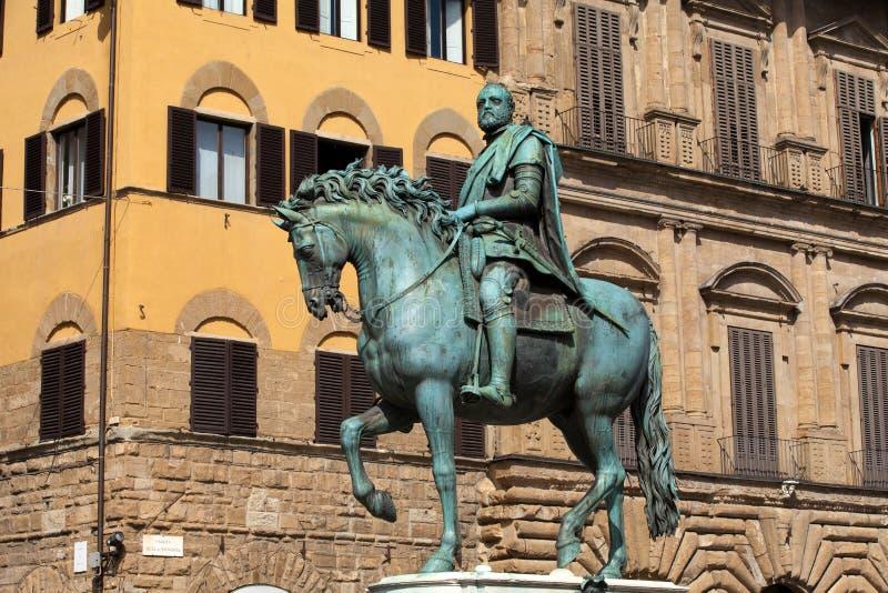 Florenz lizenzfreie stockfotos