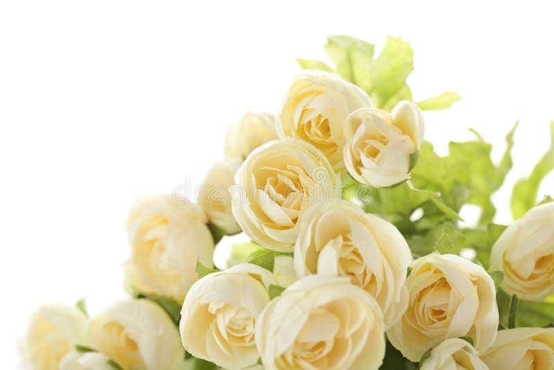 Download Flores foto de archivo. Imagen de diseño, frontera, rosas - 41907860