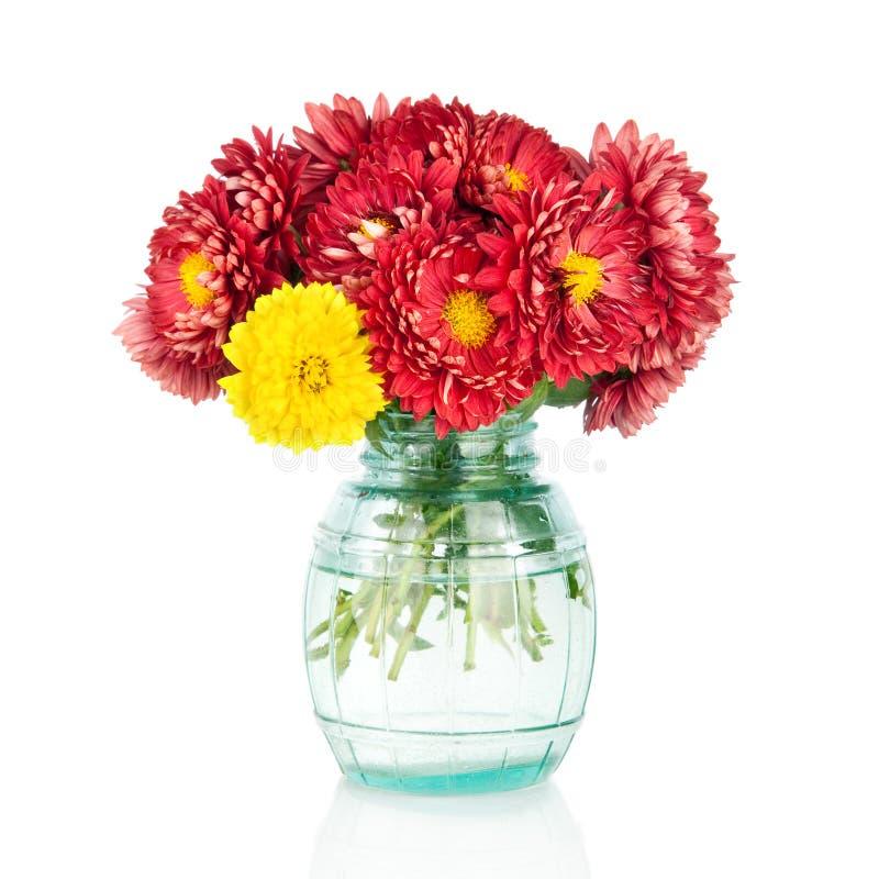 vaza flori