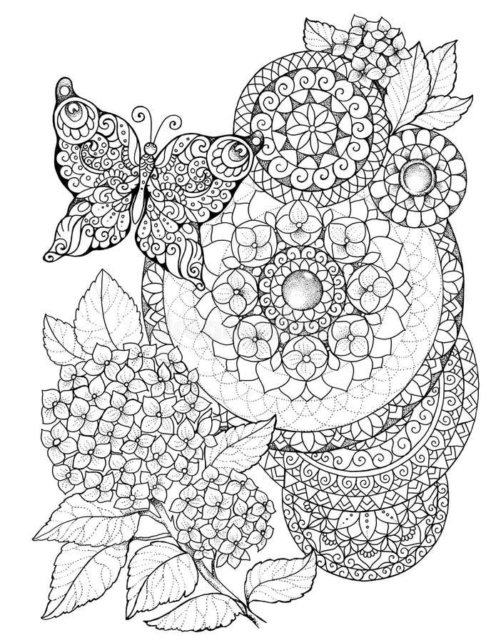 Tatuajes Hortensias Ecosia
