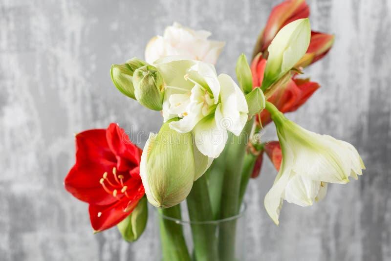 Magnífico Las Fotografías De Flores Lindo Del Arte Del Uña Regalo ...
