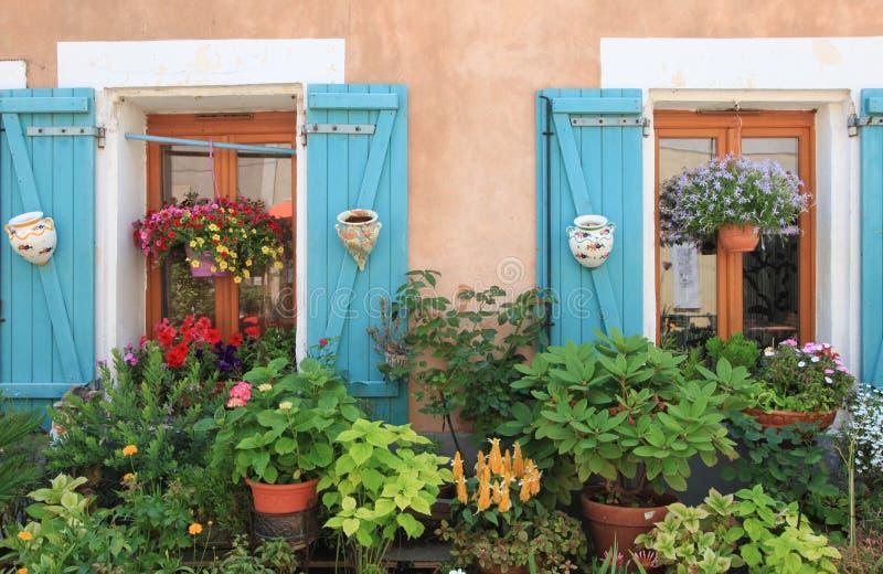 Flores e plantas que decoram o exterior da casa - Plantas para exterior ...