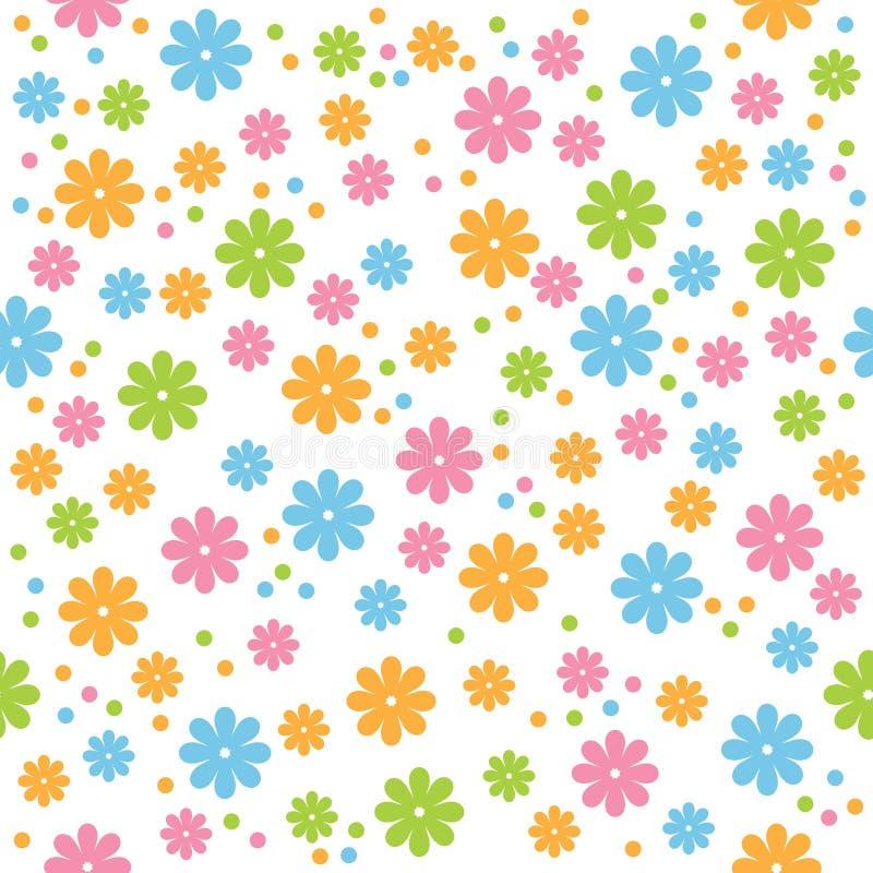 Flores sem emenda