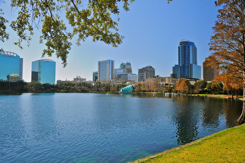 Florida imagem de stock royalty free