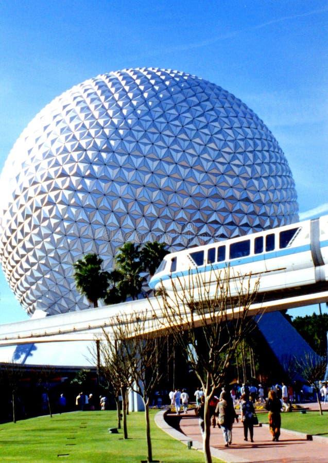 Florida-Ferien stockfotos