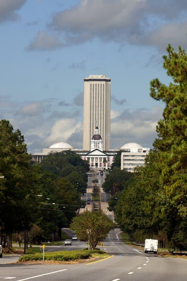Florida State Capitol stock photos