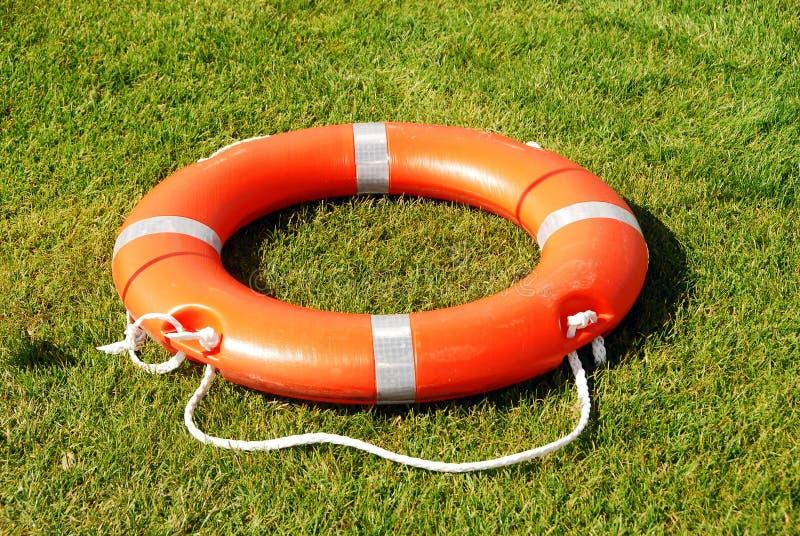 Download Flotation device stock photo. Image of buoy, beach, boats - 25629734