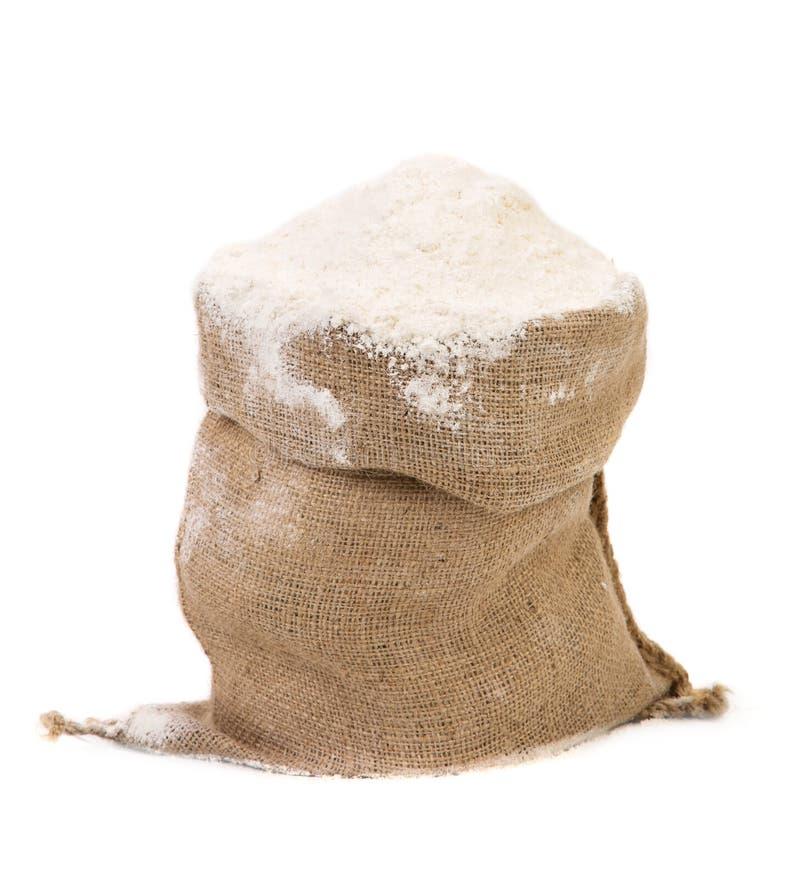 flour biel zdjęcie royalty free