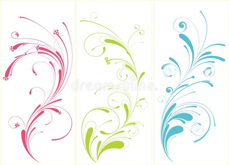 Download Flourish Stock Image - Image: 10828001