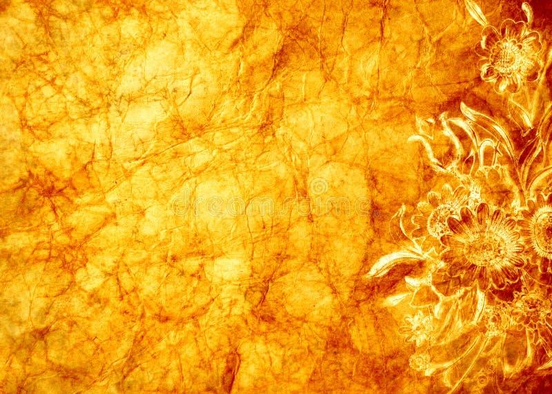 Download Flourish classical texture stock photo. Image of antique - 20255210