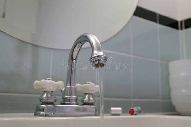 Download Flow stock photo. Image of flow, ceramic, lipstick, clean - 453068