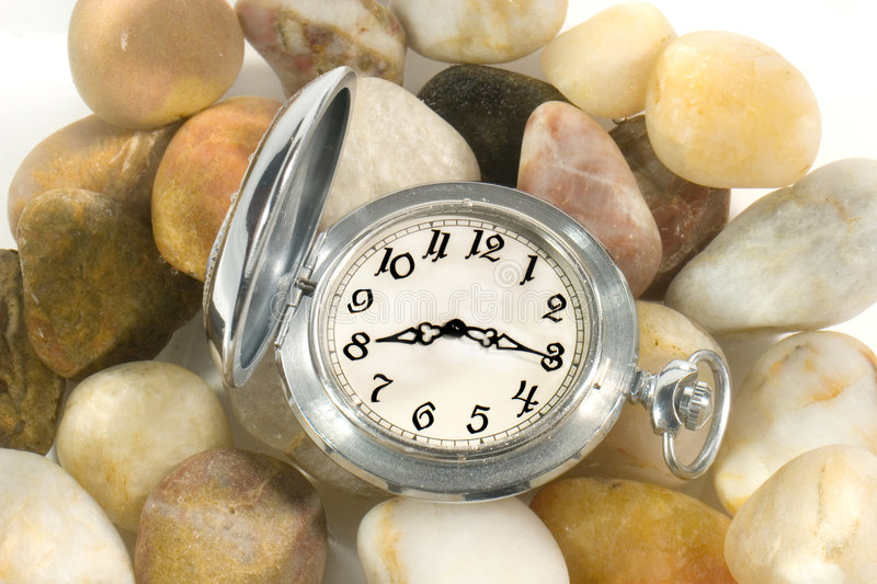 Download Flow of Time stock photo. Image of timepiece, clock, closeup - 7325916
