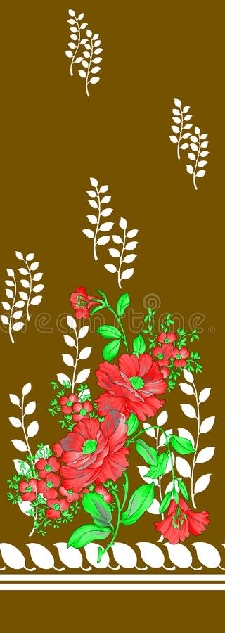 Free Flowers Black And White Clipart, Download Free Clip Art, Free Clip Art  on Clipart Library