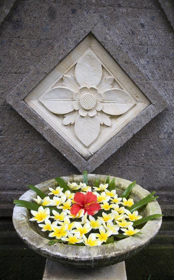 Download Flower arrangement stock photo. Image of handicraft, gardening - 16120852