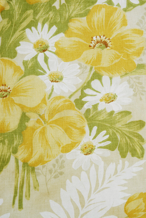 Download Flower background stock photo. Image of backdrop, fabric - 2158546