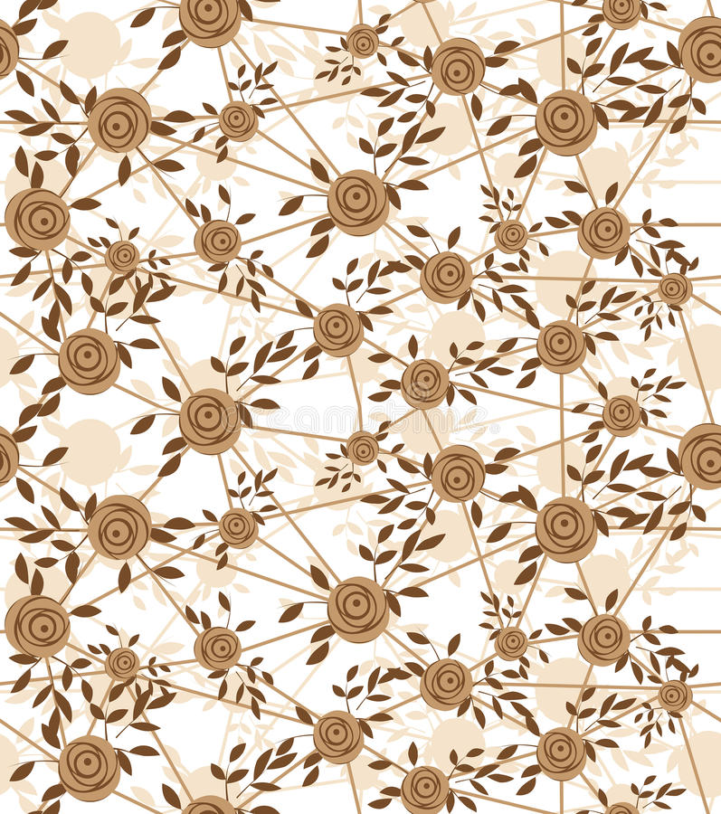 Free Flower Background Stock Images - 23501154