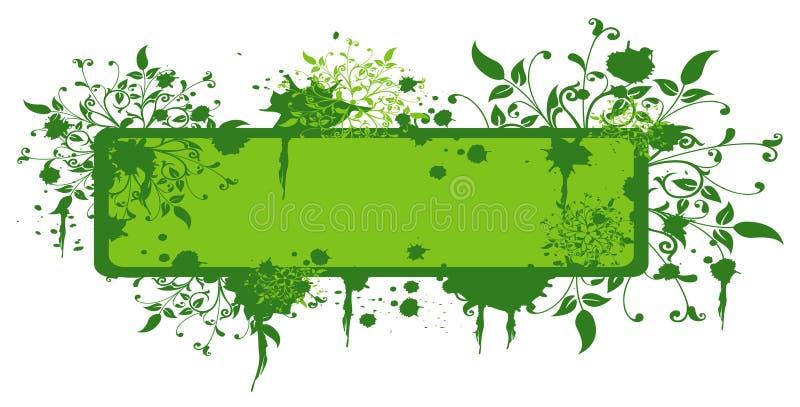 Download Flower background stock illustration. Image of curl, design - 8356224